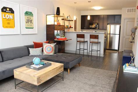one bedroom apartments cincinnati ohio one bedroom apartments in cincinnati home design