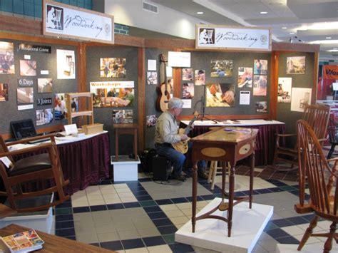 Woodworking Show In Houston Heritage School Of