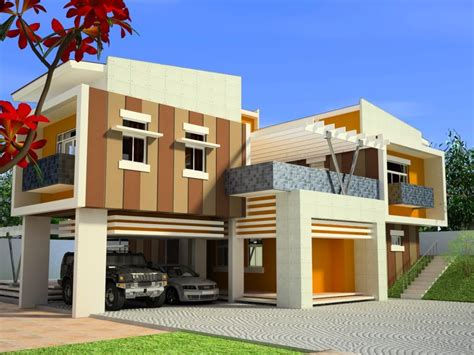 exterior house paint colors in the philippines house paint color home decor pictures modern painting