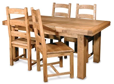 wood table and chairs childrens table and chair set wood trendy vintage wooden