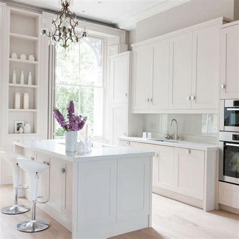 kitchen white white ideas for home garden bedroom kitchen