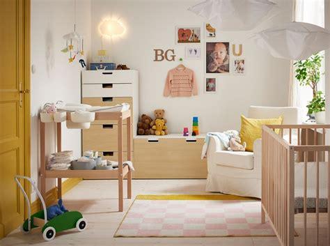 decoracion habitacion bebes habitaciones para bebes ikea decoraci 211 n beb 201 s