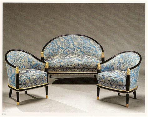 blog de muebles art dec 243 en muebles blog de muebles y decoraci 243 n