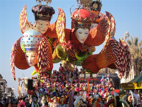 festival italy the best italian festivals and events in 2017 walks of