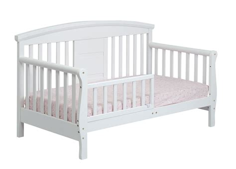 baby toddler bed convertible bed for baby 28 images toddler bed