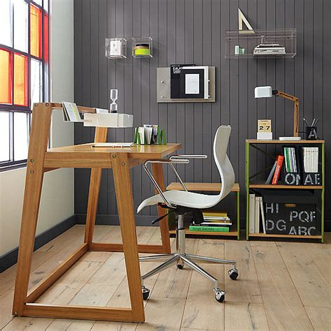 home office wood desk 20 stylish home office computer desks