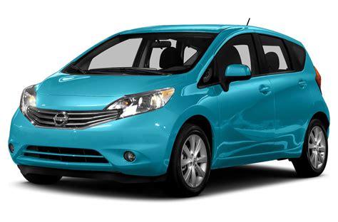2014 Nissan Versa Review by 2014 Nissan Versa Hatchback Reviews Html Autos Weblog