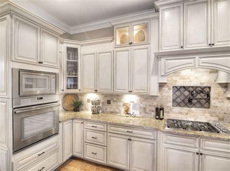 kitchen wholesale cabinets wholesale kitchen cabinets wholesale kitchen cabinets
