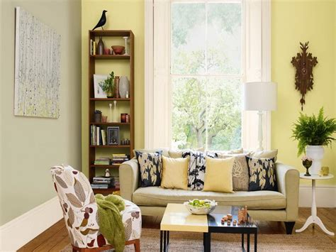 picking paint colors for living room getting the best paint colors for living room silo