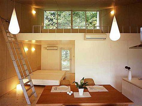 small home interior ideas home decor for small homes small house interior design living room small house interior design