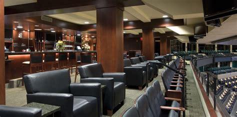 in home design inc boston ma in home design inc boston ma best free home design