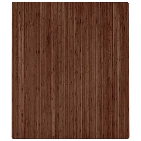 Bamboo Desk Chair Mat by Bamboo Office Chair Mats Bamboo Office Chair Mat Office
