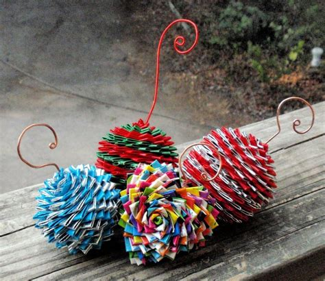 duct ornaments 28 best duct ornaments crafting with cookie