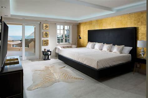 Hammocks For Bedrooms appartement design luxe avec superbe vue sur la mer 224