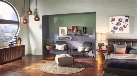 2015 home interior trends 2015 interior design trends that still in 2016 home decor ideas