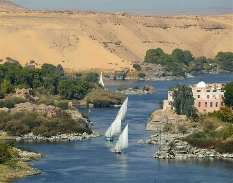 the nile margy s musings the nile river