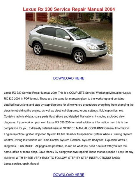 nissan sentra 2005 owners manual pdf free car repair upcomingcarshq com