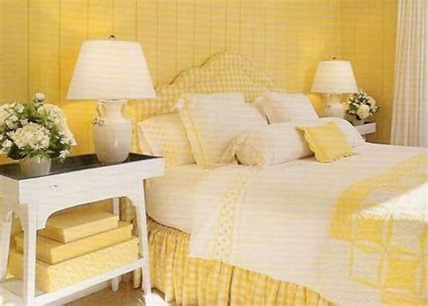 light yellow bedroom pale yellow and white bedroom my house