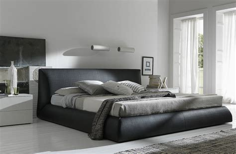most expensive bedroom furniture rustic italian bedroom furniture expensive italian