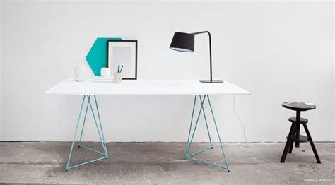 mater furniture designed master master furniture cool