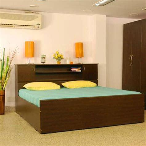 innovative bedroom furniture bedroom furniture in andrahalli bengaluru innovative