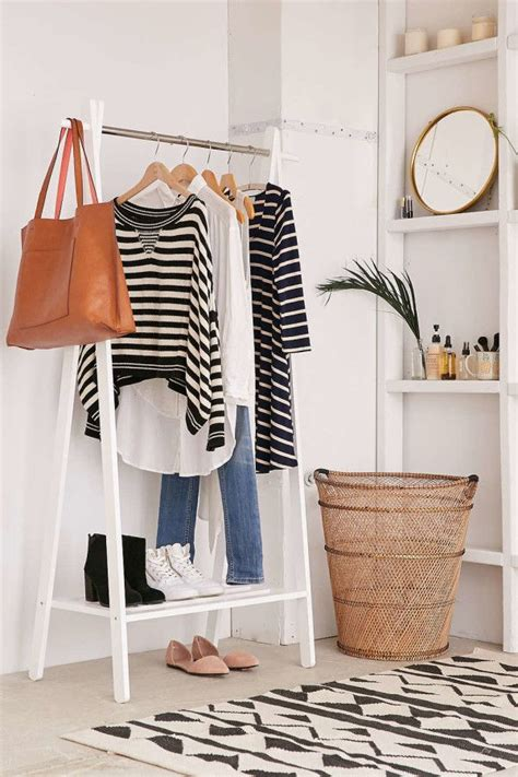 bedroom clothes rack 1000 ideas about clothes racks on clothing