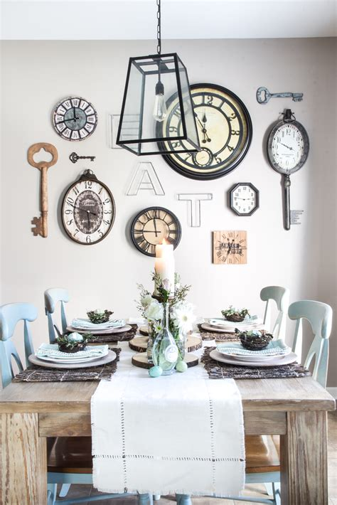 kitchen wall decor ideas diy 18 inexpensive diy wall decor ideas bless er house