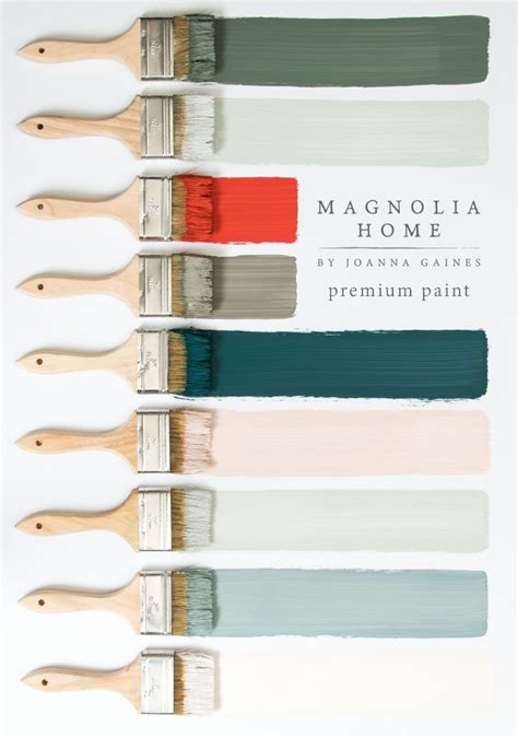 paint colors on fixer 1000 ideas about fixer on joanna gaines