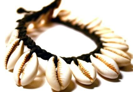 shells for jewelry s shell necklaces