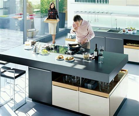 designer kitchens 2012 new home designs modern kitchen designs ideas