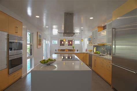 eco kitchen design eco friendly kitchen renovation modern kitchen dc