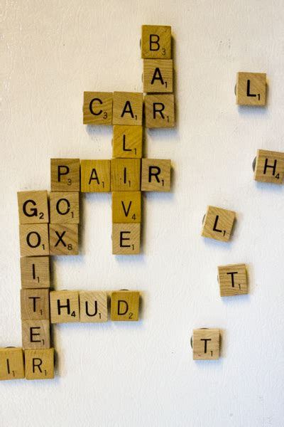 where can i buy scrabble tiles for crafts two dozen diy scrabble tile crafts that you must try