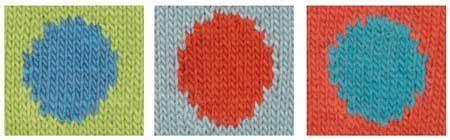 intarsia knitting patterns intarsia knitting demystified how to intarsia knit