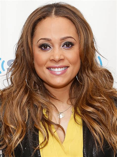 Tamia Videos and Video Clips   TV Guide Tamia