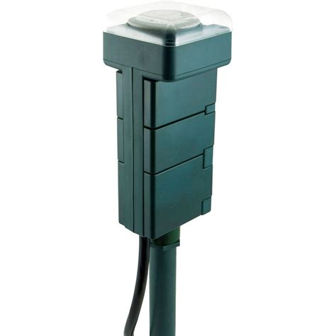 outdoor light timers timer for lights outdoor light timer outdoor timers for