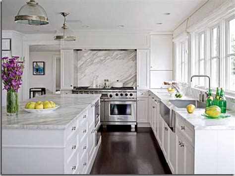 kitchen cabinets countertops white kitchen cabinets quartz countertops kitchen and decor