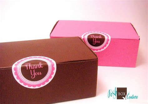 17 best images about donut packaging on