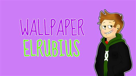 paint tool sai android wallpaper android elrubiusomg paint tool sai