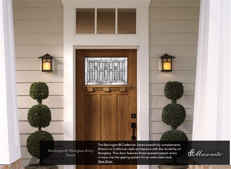 how to trim an exterior door interior and exterior doors and trim building materials inc