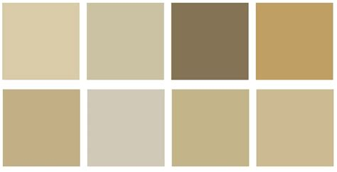 paint colors by sherwin williams paint color it s what turns a house into a home