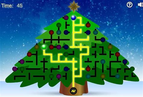 tree light up puzzle jeux de ml en ligne gratuit