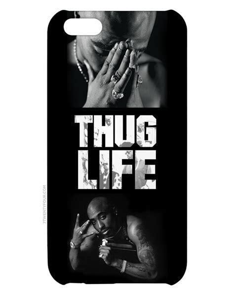 thug life iphone samsung phone cases 7twentyfour com