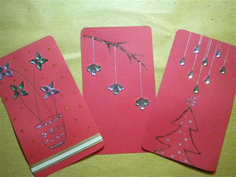 greeting cards for to make handmade cards soucreations