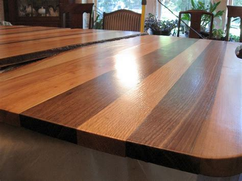 Sustainable Hardwood Flooring by Eco Friendly Wood Table And Countertops In Winston Salem