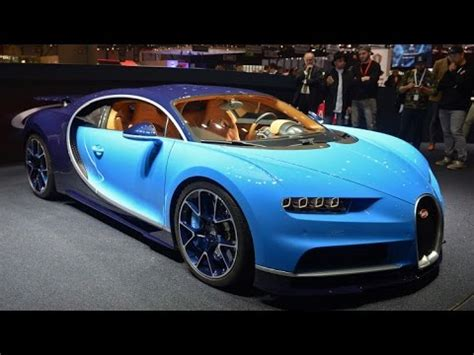 The Best Cars In The World by Top 10 Fastest Cars In The World 2017 Top 10 Best 2017