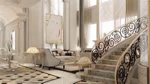 home interior design companies in dubai home interior design companies in dubai home interior