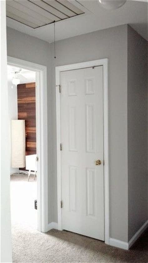 behr paint color refreshed landing refresh silver city by behr jl projects