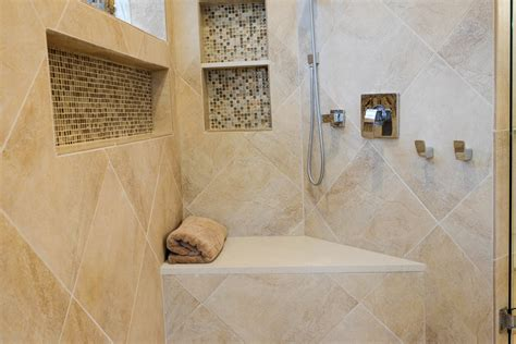 Renovating Bathroom Ideas by On Time Baths Projects Spectacular Bathroom Renovating