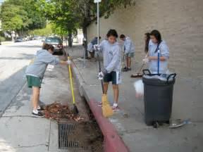 st cleaner clean the streets happy happy sad happy dustin o hara
