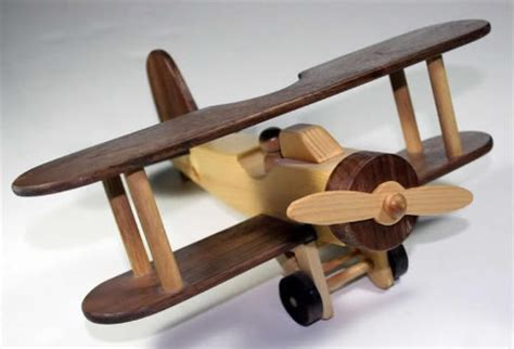 beginning woodworking basic woodworking projects baby crib woodoperating plans